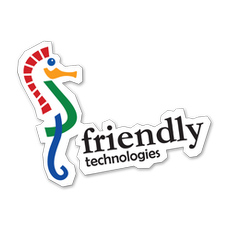 Friendly Technologies to Demonstrate Its IoT/M2M Product Line at the MWC 2015