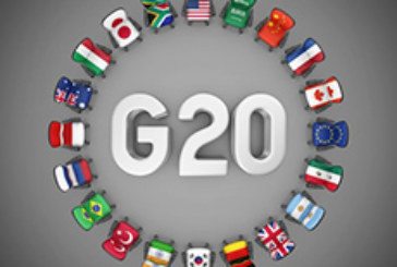 IDC Launches Updated G20 IoT Development Opportunity Index Ranking