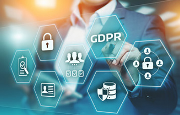 GDPR And IoT - The Problem Of Consent
