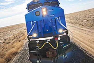 SAS® helps GE Transportation optimize equipment operation in Industrial IoT era