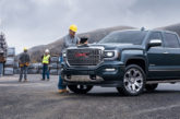 Geotab and General Motors Expand Integrated Telematics Offerings for Fleet Customers into Canada