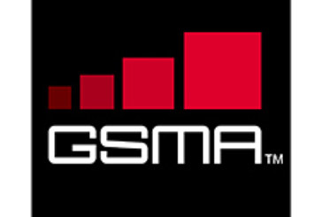 Mobile Industry Backs GSMA Embedded SIM Specification to Benefit from US$1.1 Trillion Internet of Things Opportunity