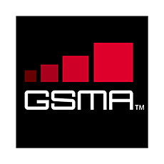 GSMA Welcomes 3GPP Completion of LPWA Technologies