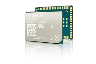 Gemalto Helps Simplify and Secure IoT Connectivity to the AT&T Network with All-in-One eSIM and IoT Module