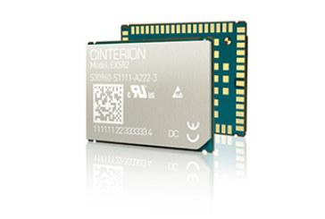 Gemalto Advances Global IoT Connectivity with LPWA Module Platform