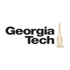 International Tech Companies join new Georgia Tech Internet of Things research center