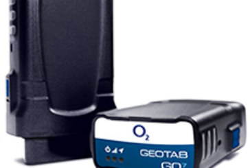 New Geotab Solution for Driver's Log: Sixt Leasing uses M2M by Telefónica