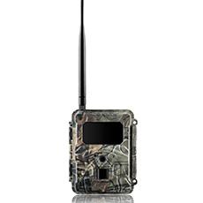 GoCam Spartan LTE camera