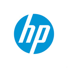 HP Helps Communications Service Providers Drive New Revenue Opportunities with HP Internet of Things Platform