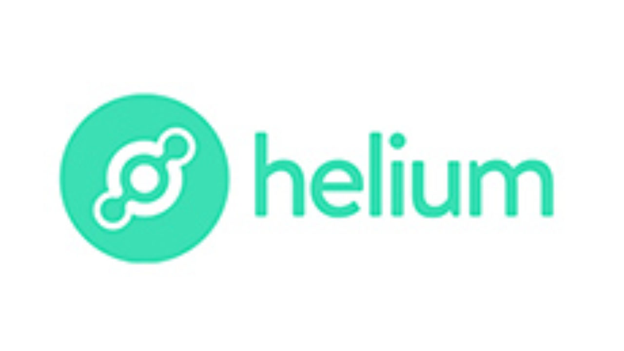 Helium will Keep Your Pants Connected to the Interwebs