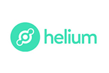 Helium Makes Sense of the Internet of Things
