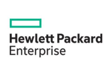 Hewlett Packard Enterprise Simplifies Connectivity Across the IoT Ecosystem