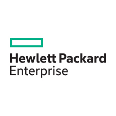 Hewlett Packard Enterprise Simplifies Connectivity Across the IoT Ecosystem
