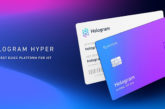 Hologram Launches Hyper, the first EUICC platform for IoT