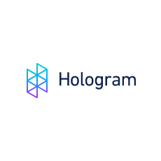 Hologram Raises $4.8M to Build a Cellular Platform for the Internet of Things