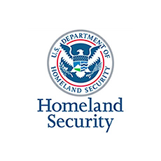 Homeland security has become a surprising IoT success story