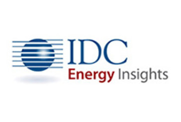 Smart Building Technology Spending Forecast to Grow to $17.4 Billion in 2019, According to IDC Energy Insights