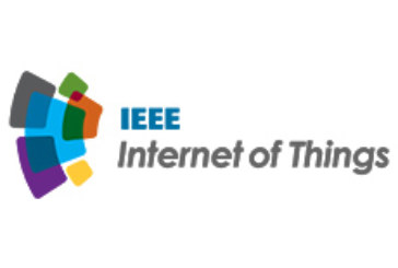 "IEEE Internet of Things Initiative Launches ""IoT Scenarios"" Contributor Program to Explore Real World Applications and Foster IoT Architecture Development"