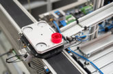 Industrial IoT: How To Check If You Have Quality Load Sensors