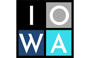 IoTerop Announces IOWA Evaluation SDK General Availability