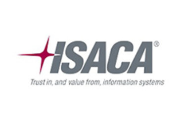 ISACA Survey: Wide Gap Between US Consumers and IT Professionals on Internet of Things Security