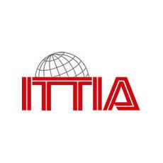 Freescale Kinetis and ITTIA DB SQL Take IoT to the Next Level