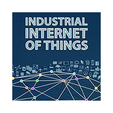 The Industrial Internet of Things: leveraging the power of cloud computing