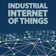 The challenges of creating The Industrial Internet of Things
