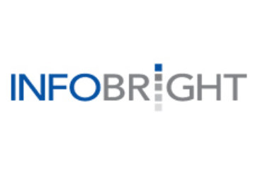 Infobright Now Offering Internet of Things Analytic Database as Part of the ThingWorx® IoT Ecosystem