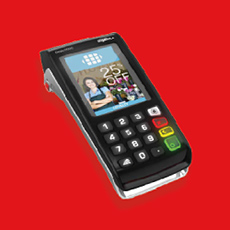 Ingenico, Oberthur Technologies and Vodafone join forces to revolutionize payment terminal connectivity