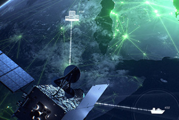 Inmarsat develops a comprehensive global IoT network with JT Group