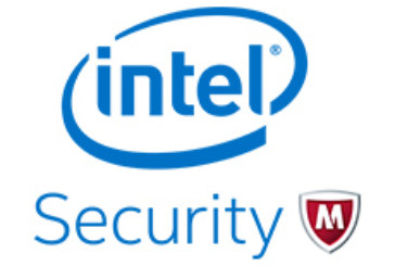 Intel Security and Onyx to Provide Purpose Built Security for Internet of Things in the Medical Industry