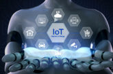 Cellular IOT Global Market Is Getting Rise At A CAGR Value of 27.10% Due to Technological Innovations Till 2027