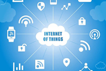 The Internet of Things: Lack of Consumer Knowledge May Impact Bottom Line