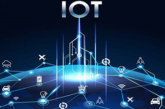 Three Scalability Issues Affecting IoT Adoption