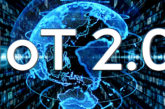 What is your IoT 2.0 Strategy?