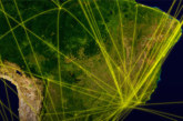 Semtech Supports Deployment of Brazilian LoRaWAN-based Network