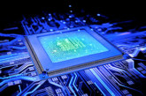 Time Running Out for Chipset Manufacturers to Meet IoT Forecasts