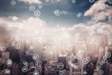 Ayla Networks Adds Google Cloud Platform Support to its IoT Platform