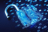 The Critical Need for IoT Cybersecurity Will Drive Device Authentication Services to US$8.4 Billion Revenues by 2026