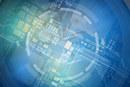Huawei Brings Multi-Carrier eMTC LTE Module to North America
