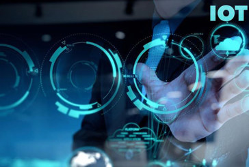 IoT Technology Platforms Market Soars to a Whopping USD 1.9 Billion in 2019