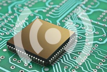 NTT DOCOMO Approves Altair's IoT Chipset for First Commercial Launch of eDRX in Japan