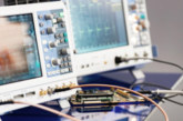 CEVA NB-IoT IP Completes Release 14 GCF Certification with Rohde & Schwarz