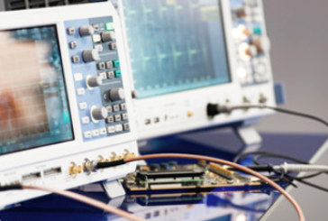 Altair Selects Rohde & Schwarz as Strategic Test Equipment Partner for New IoT Chipsets