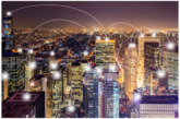Telit Provides LTE Cat M1 IoT Module for NTT DoCoMo Smart Cities Trial
