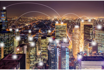 Soracom Connectivity Now Powers Two Million IoT Devices Worldwide