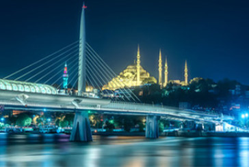 Kerlink Connects with Leading Turkish IoT Network Provider To Accelerate Adoption of LoRa Technology in Eurasia