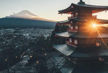 Kerlink & Japanese Distributor GISupply Partner on IoT Solutions for Health, Smart-Agriculture Markets