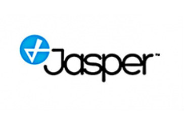 Jasper Partners With Salesforce to Power Enterprise IoT Services Worldwide